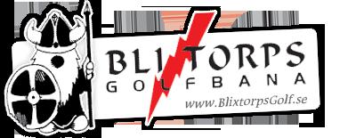 Blixtorpsgolf